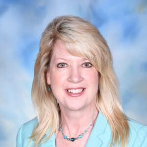 Denise  Holt
