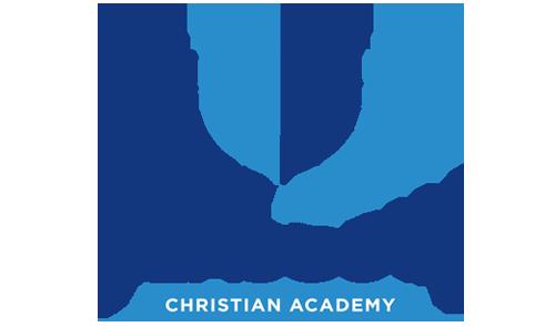 Glasgow Christian Academy