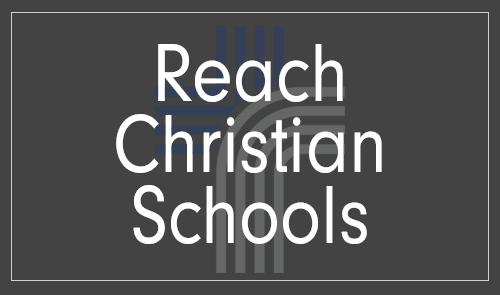 Reach Christian Schools