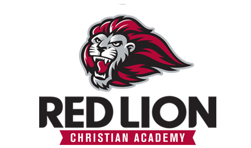 Red Lion Christian Academy