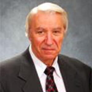 George Timko