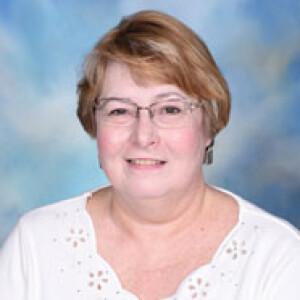 Sheila Eno