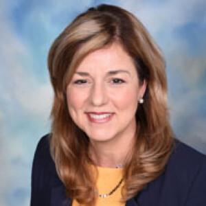 Kimberly  McMillan