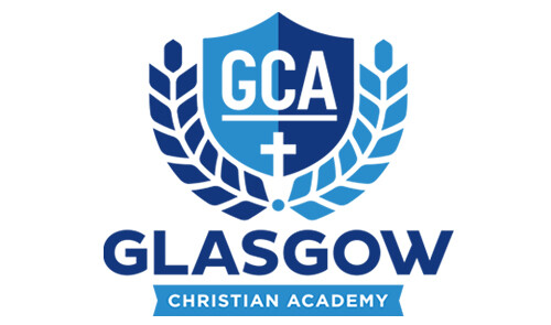 Glasgow Christian Academy