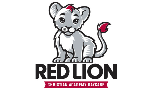 Red Lion Christian Academy Daycare