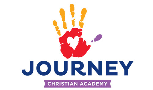 Journey Christian Academy